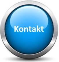 Kontakt Knopf