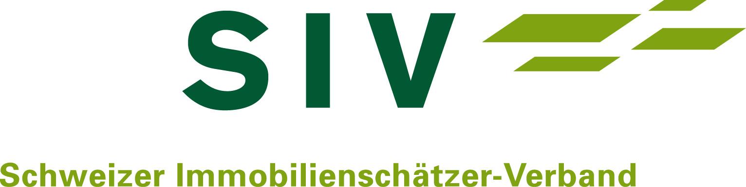 Schweizer Immobilien Schätzer Verband