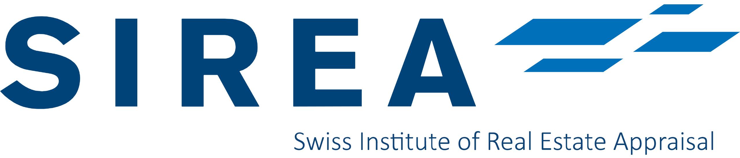 Sirea Logo