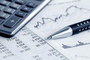 Steuern Buchhaltung Finanzen